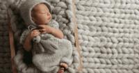 36 Rangkaian Nama Bayi Laki-Laki Lahir Bulan Februari yang Penuh Cinta