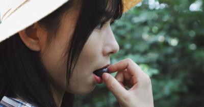 Ini 7 Buah Aman bagi Ibu Hamil Penderita Diabetes