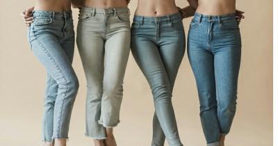 5 Padu Padan Pakaian MomJeans bisa Dicoba