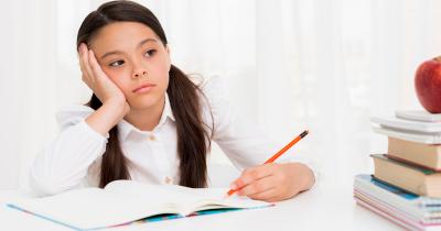 9 Tanda Remaja Mengalami Kelelahan Secara Emosional, Waspadai