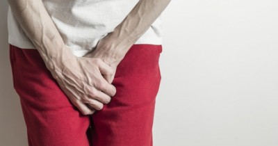 Apa Itu Sindrom Penis Kecil Ketahui Gejala Cara Mengatasinya