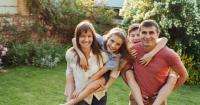 5 Hal yang Harus Dilakukan untuk Menjadi Orangtua yang Bijak