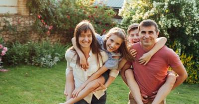 5 Hal Harus Dilakukan Menjadi Orangtua Bijak