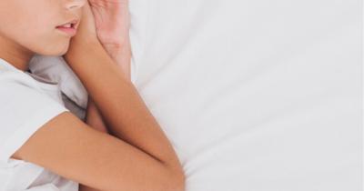 Ternyata, Durasi Tidur Dapat Memengaruhi Kesehatan Mental Anak