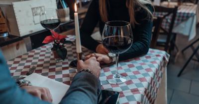 Rekomendasi 8 Restoran Rayakan Valentine, Ada Banyak Promo