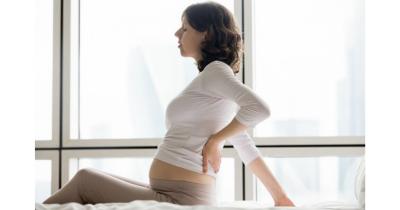 Polip Rahim Ibu Hamil Penyebab, Komplikasi, Pengobatan