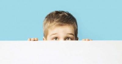 Tidak Sama, Ini Perbedaan Anak Introvert Pemalu