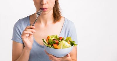 Catat Ini 9 Daftar Makanan Penambah Hb Ibu Hamil