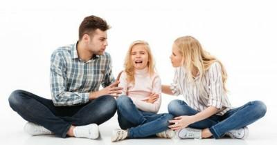 5 Cara Mengajarkan Anak Membela Diri saat Menghadapi Bullying