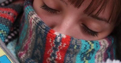 Agar Keluarga Bebas dari Flu, Benda Ini Perlu Kamu Bersihkan!