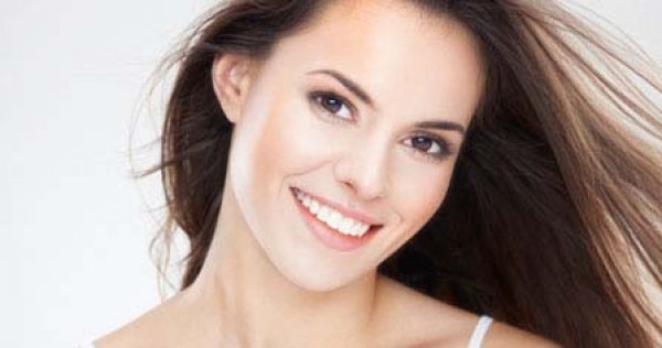 Manfaat Sabun Pepaya Untuk Kecantikan Kulit Wajah Popmama Com