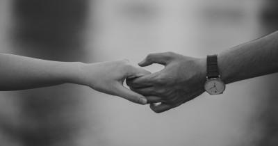 Haru, Kisah Pasangan Setia Urus Istri yang Terinfeksi Virus Corona