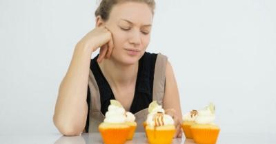 Hati-Hati, Ya! Ini 5 Penyebab Nafsu Makan Berkurang