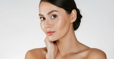 5 Cara Mendapatkan Dewy Skin yang Sehat Natural