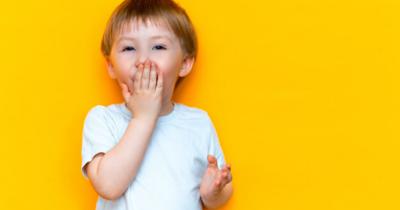 Gejala, Penyebab Pencegahan Alergi Kulit Akibat Air Liur Anak