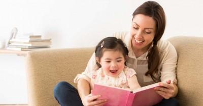 Kelebihan Kekurangan Menggunakan Jasa Babysitter