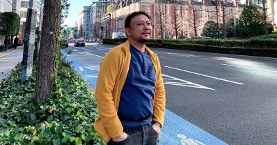 Dr. Reino Rambey Ungkap Soal Blighted Ovum, 3 Artis Ini Mengalaminya