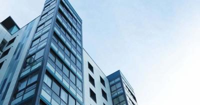 5 Tips Aman Tinggal Apartemen Bersama Balita