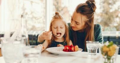 5 Makanan Ini Membantu Perawatan Gejala Skizofrenia Anak