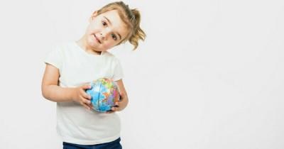 Ketahuilah Sejak Dini Inilah 5 Penyebab Anak Pendiam