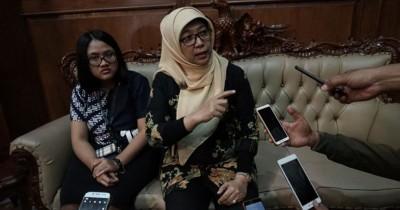 KPAI Klarifikasi Pernyataan Wanita Bisa Hamil Jika Renang Pria
