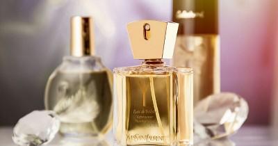 5 Jenis Aroma Parfum Mampu Meningkatkan Gairah Pasangan