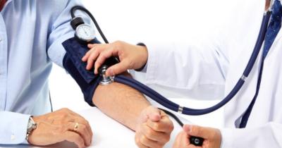 Efektif, Penelitian Sebut Nebivolol Bisa Mengontrol Hipertensi