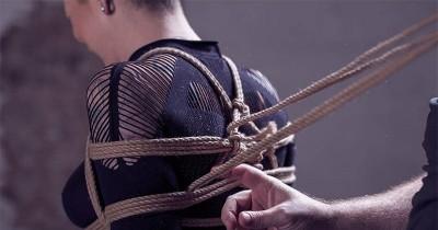 4 Fakta BDSM sebagai Alternatif Cara Memuaskan Pasangan saat Bercinta