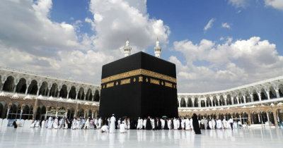 Pemerintah Arab Saudi Tutup Sementara Kedatangan Jamaah Umrah