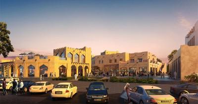 7 Destinasi Tempat Wisata Qatar Paling Populer Wajib Dikunjungi