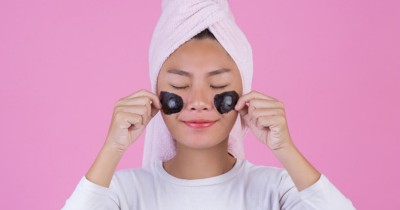 Jangan Salah, Ini Aturan Memakai Clay Mask Perlu Remaja Ketahui