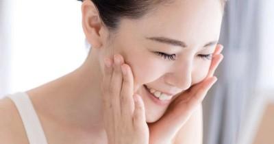Jangan Salah Pilih Skincare, Ini Cara Tahu Jenis Kulit Wajah
