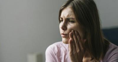 6 Obat Sakit Gigi yang Bisa Ditemukan di Apotek