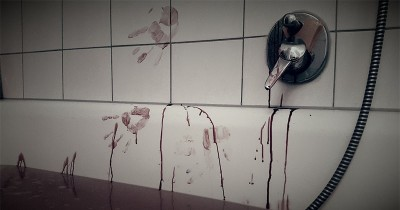 Tak Tahan 10 Tahun Disiksa, Istri Sewa Pembunuh Habisi Suaminya