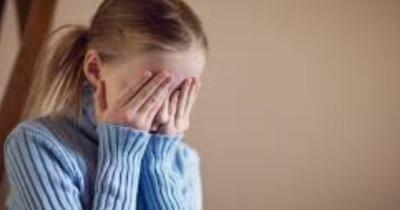 Permintaan Terakhir Anak 6 Tahun Jadi Korban Pembunuhan Jakpus