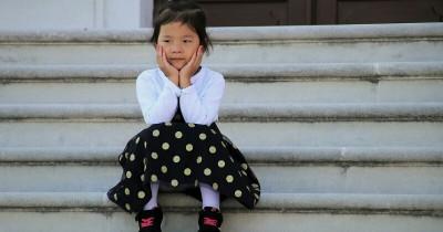 Untuk Orangtua, Ini Dia 5 Tips Mendidik Anak Introvert Sejak Dini