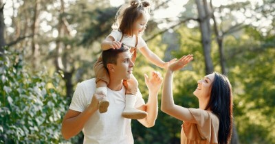 5 Fakta Toxic Parents yang Berdampak Buruk pada Psikologis Anak
