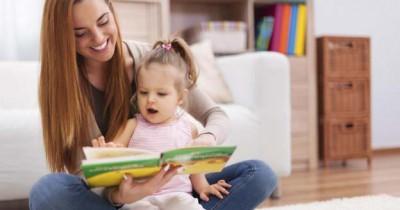 9 Rekomendasi Buku Parenting Terbaik Dalam Mendidik Anak