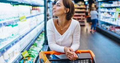 Tak Disangka, 5 Jenis Makanan Olahan Ini Ternyata Sehat Keluarga