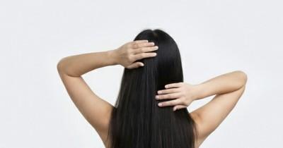 Cek Dulu Sebelumnya, Ini Efek Samping Rebonding Rambut saat Hamil, Ma