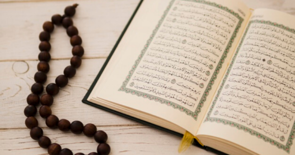 Kemenag: 1 Ramadan 1441 H Jatuh pada Hari Jumat, 24 April 2020 | Popmama.com
