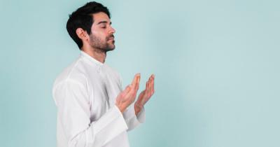 6 Kumpulan Doa Meminta Kesehatan, Kesembuhan Keselamatan
