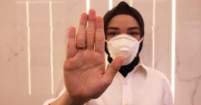 Dos & Don'ts Social Distancing demi Mencegah Penyebaran Virus Corona