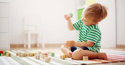 5 Kelebihan Ha Dimiliki Anak Introvert