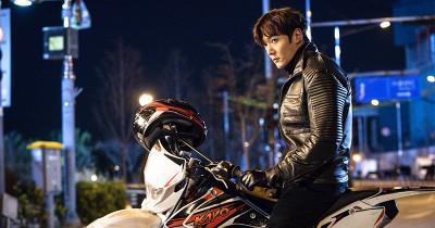 Wajib Dinanti! 5 Rekomendasi Drama Korea yang Segera Hadir di Netflix