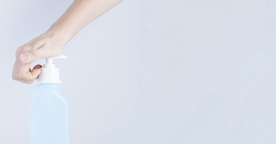 Coba Cek, Sudahkah Sabun Hand Sanitizermu Efektif Membunuh Virus