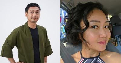 Jarang Diketahui, 6 Seleb Indonesia Ini Mengidap Penyakit Autoimun