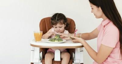 9 Rekomendasi Merek Madu Menambah Nafsu Makan Anak
