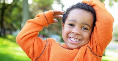 Kelebihan Ha Dimiliki Anak Ekstrovert
