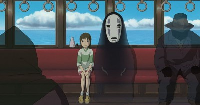 dirumahaja, ini 8 Film Animasi Terbaik dari Studio Ghibli Buat Anak